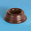 Bumpers - Recessed - BS-30