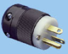 North America- Plug -- 88030120