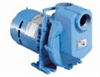 HB-150 - Inlet/Outlet fitting, PP1-1/2