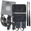 RF Receiver, Transmitter, and Transceiver Finished Units -- CL4790-1000-232-SP-ND