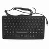 Keyboards -- CH915-ND -Image
