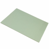 Thermal - Pads, Sheets -- 926-1557-ND -Image