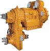 Transmissions CX31-P600 -- 18502745