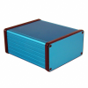 Boxes -- HM2956-ND -Image