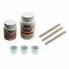 Glue, Adhesives, Applicators -- 473-1091-ND -Image