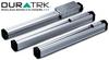 DURATRK™ Standard Rodless Band Cylinder -- 1618 - Image