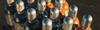 Pressure-Boosting Plant for High Pressure Nitrogen Supply -- PRESUS™ N10