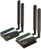 Gateways, Routers -- 602-1929-ND -Image