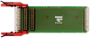 Extender Boards & Adapters -- 5153345