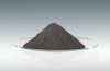 Niobium Oxide Capacitor Powder (NbO)