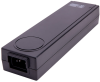 Power over Ethernet (PoE) -- PENT1080C5600N01-ND