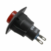 Pushbutton Switches -- SW640-ND -Image