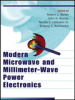 Modern Microwave and Millimeter-Wave Power Electronics