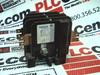 AMETEK 2210-DP-H-20EA ( CONTACTOR 20/25AMP 600V ) -Image