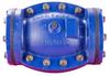 Pinch Valves -- ISOGATE®