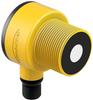 Optical Sensors - Photoelectric, Industrial -- 2170-T30UIPAQ-ND -Image