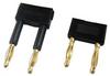 Jumper Pins -- Jumper Pin -- View Larger Image