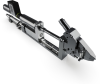 MiniMod Type 6 Magnetic Bit Extend Drive Head -- FXD-151