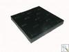 40 Tonne Capacity - 25mm High Support Lock Block -- 236784 Support Block