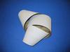 Sanding Discs for Solid Surface -- EKASILVER - Image