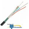 Corning Cable ALTOS Lite Single Mode Gel Free Cables.. -- 024-EUC-T4101D20 - Image