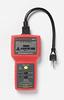 Amprobe Wiring Inspector Testor -- AM/INSP-3