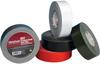 Nashua Premium 13 mil Duct Tape -- 357