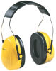 3M(TM) Peltor(TM) Optime(TM) 98 Over-the-Head Earmuffs H9A -- 093045-08091