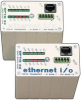 OPTO 22 - SNAP-LCE - Programmable Logic Controller -- 97280