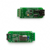 RF Transceiver Modules and Modems -- 740-1011-ND -Image