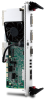 6U CompactPCI® Rear Transition Module with ATI/AMD Radeon™ E4690 GPU -- cPCI-R6700