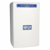 Uninterruptible Power Supply (UPS) Systems -- SMART700SER-ND -- View Larger Image