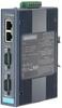 Serial Device Servers -- EKI-1522I-BE-ND -Image