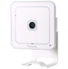 Compact Fixed Network 3GPP Camera -- VIP7133