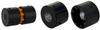A 5D28-20 Series -- A 5D28-2008 - Image