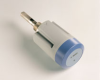 DRYCAP® Dewpoint and Temperature Transmitter -- DMT242-Image