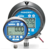 Digital Pressure Gauges - Image