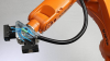 Gripper Robotic End Effector -- KUKA ready2_grip - Image