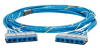 Modular Cables -- 298-12849-ND - Image