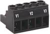 E300/E200 Sensing Module Connector -- 193-NCSM-VIG-CNT -Image