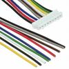 Rectangular Cable Assemblies -- 1460-1299-ND -- View Larger Image