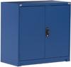 Heavy-Duty Stationary Cabinet -- R5AHG-4420 -Image