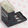LUTZE 700861 ( SOLENOID VALVE SUPRESSOR 24VDC LD-V8-0861 )
