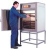 Horizontal Industrial Oven -- GP 220B - Image