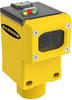 Optical Sensors - Photoelectric, Industrial -- 2170-DX80N9Q45D-ND -Image