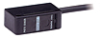 BYD Series Photoelectric Sensors -- BYD50-DDT-T-Image