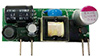 AC/DC Converter -- LO03-10B24 -- View Larger Image