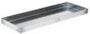Steel Spill Tray -- PAK255