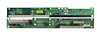 PICMG 1.3 Graphic Class Industrial Backplane -- PBPE-03V-A - Image