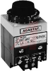 Relay;Electropneumatic;Timing;Off Delay;4PDT;Ctrl-V 120/110AC;5-50 sec. -- 70132323